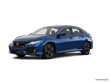 2018 Honda Civic Hatchback Sport Touring [VIN:SHHFK7H92JU406105]