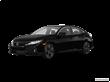 2018 Honda Civic Hatchback Sport [VIN:SHHFK7H41JU405788]