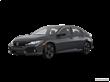 2018 Honda Civic Hatchback EX [VIN:SHHFK7H5XJU419391]