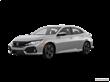 2018 Honda Civic Hatchback EX [VIN:SHHFK7H50JU424941]