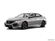 2018 Honda Civic Hatchback Sport Touring [VIN:SHHFK7H94JU403528]