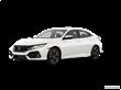 2018 Honda Civic Hatchback EX-L [VIN:SHHFK7H78JU400355]