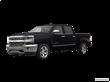 2018 Chevrolet Silverado 1500 High Country [VIN:3GCUKTEJ6JG163859]