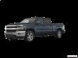 2018 Chevrolet Silverado 1500 LT [VIN:3GCUKRER5JG219993]