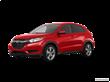 2018 Honda HR-V EX [VIN:3CZRU6H51JG700261]
