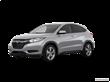2018 Honda HR-V EX [VIN:3CZRU6H55JG703454]