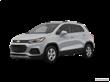 2018 Chevrolet Trax LT [VIN:3GNCJPSB4JL416744]
