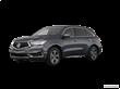 2018 Acura MDX AWD [VIN:5J8YD4H34JL001764]
