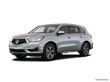 2018 Acura MDX 3.5L [VIN:5J8YD4H38JL010676]