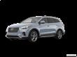 2018 Hyundai Santa Fe Limited Ultimate [VIN:KM8SRDHF6JU257815]