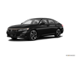 2018 Honda Accord Sedan EX [VIN:1HGCV1F43JA022022]
