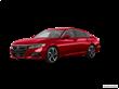 2018 Honda Accord Sedan Sport [VIN:1HGCV1F37JA033208]