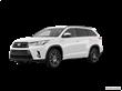 2018 Toyota Highlander SE [VIN:5TDJZRFH4JS545323]
