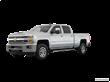 2018 Chevrolet Silverado 2500HD LT [VIN:1GC1KVEY8JF244875]