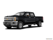 2018 Chevrolet Silverado 2500HD LTZ [VIN:1GC1KWEY8JF169827]