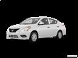 2018 Nissan Versa 1.6 S Plus [VIN:3N1CN7AP5JL837000]