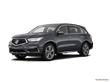 2018 Acura MDX 3.5L [VIN:5J8YD4H51JL012352]