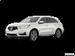 2018 Acura MDX 3.5L [VIN:5J8YD4H58JL008329]