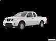 2018 Nissan Frontier SV [VIN:1N6AD0CW4JN726096]
