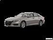 2018 Honda Accord Sedan LX [VIN:1HGCV1F15JA000853]