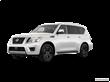 2018 Nissan Armada SL [VIN:JN8AY2NC8J9556943]