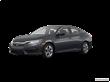 2018 Honda Civic Sedan LX [VIN:2HGFC2F55JH505420]