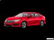 2018 Honda Civic Sedan LX [VIN:2HGFC2F50JH548076]