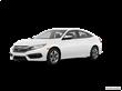 2018 Honda Civic Sedan LX [VIN:2HGFC2F53JH509580]