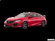 2018 Honda Civic Si Si [VIN:2HGFC3A52JH752813]
