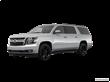 2018 Chevrolet Suburban LT [VIN:1GNSKHKC3JR294183]