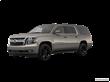 2018 Chevrolet Suburban LT [VIN:1GNSKHKC9JR311147]