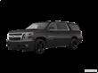 2018 Chevrolet Suburban LT [VIN:1GNSKHKC7JR292842]