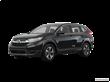 2018 Honda CR-V LX [VIN:2HKRW6H34JH205218]