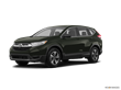 2018 Honda CR-V EX-L [VIN:2HKRW2H83JH635584]