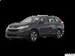 2018 Honda CR-V LX [VIN:2HKRW6H33JH207932]