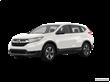 2018 Honda CR-V LX [VIN:2HKRW6H35JH202747]