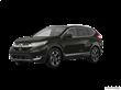 2018 Honda CR-V Touring [VIN:2HKRW2H98JH627280]