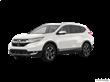2018 Honda CR-V Touring [VIN:2HKRW2H99JH630530]