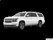 2018 Chevrolet Suburban Premier [VIN:1GNSKJKC3JR322894]