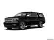 2018 Chevrolet Suburban Premier [VIN:1GNSKJKC7JR289768]
