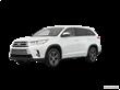 2018 Toyota Highlander XLE [VIN:5TDJZRFH0JS835302]