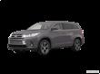 2018 Toyota Highlander XLE [VIN:5TDJZRFH9JS537881]