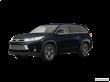 2018 Toyota Highlander XLE [VIN:5TDJZRFH1JS828083]