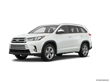 2018 Toyota Highlander Limited [VIN:5TDDZRFH3JS840314]