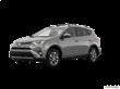 2018 Toyota RAV4 Hybrid XLE [VIN:JTMRJREV2JD231618]