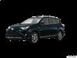 2018 Toyota RAV4 Hybrid XLE [VIN:JTMRJREV1JD229827]