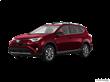 2018 Toyota RAV4 Hybrid XLE [VIN:JTMRJREV2JD224085]