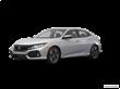 2018 Honda Civic Hatchback EX-L [VIN:SHHFK7H76JU426498]