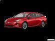 2018 Toyota Prius Three [VIN:JTDKARFU7J3056571]