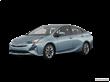 2018 Toyota Prius Two [VIN:JTDKBRFUXJ3592735]